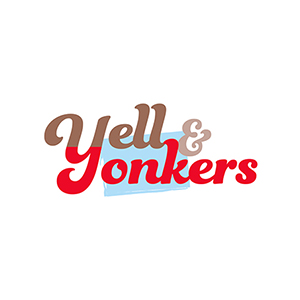Yell & Yonkers